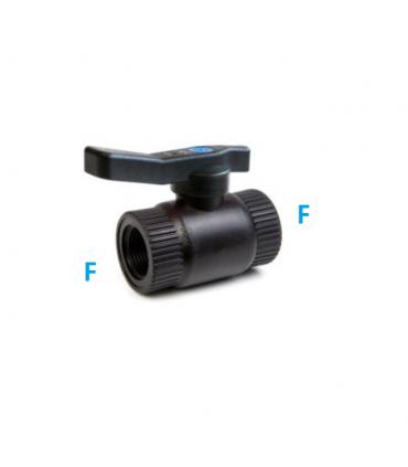 VALPV-VALVOLA PVC F-F (1)