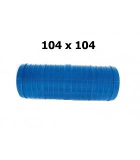 PORTAGOMMA LAYFLAT 104x104