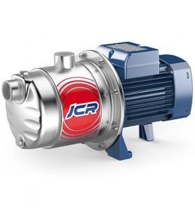 POMPA JCRm 1C MONOFASE 0.50 HP