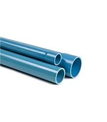 Tubo PVC pozzo